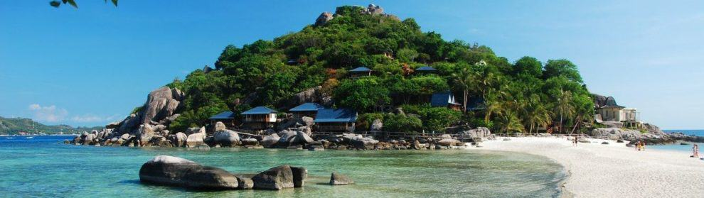 Best Time To Visit Koh Tao