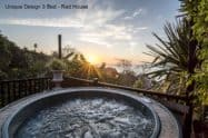 Koh Phangan 5 Star Hotels