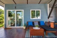 Koh Samui Homestays