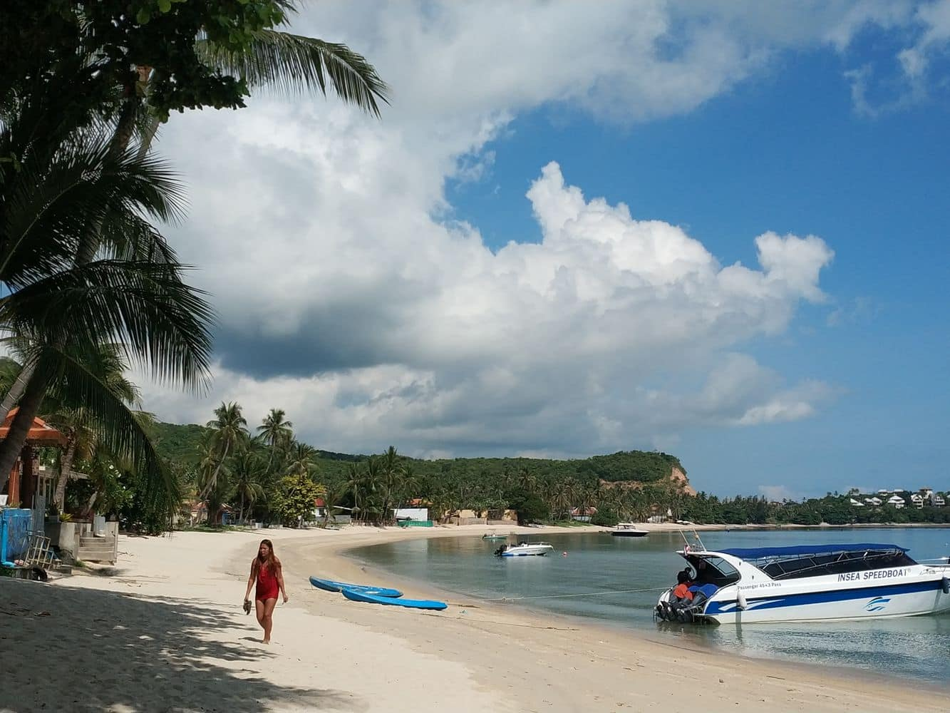 bang rak beach 03