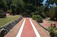 Mini Golf International