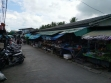 hua thanon wet market 01