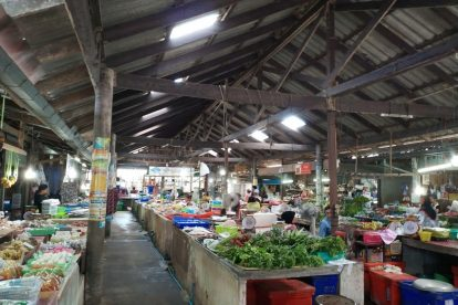 hua thanon wet market 03