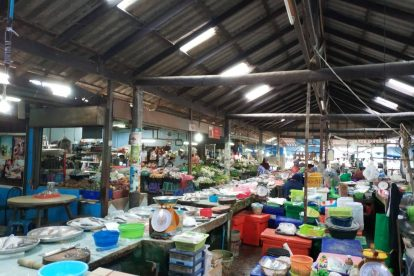 hua thanon wet market 04
