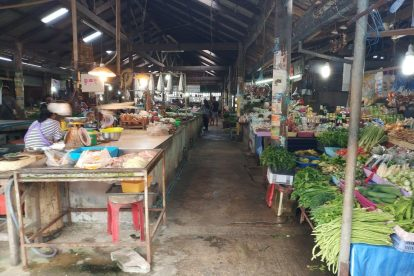 hua thanon wet market 06