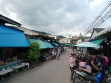 hua thanon wet market 07
