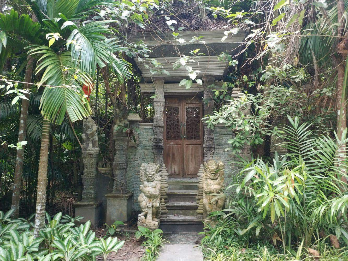 samui cultural center and fine arts of south east asia 16