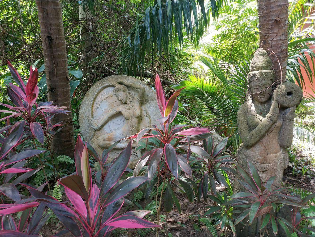 samui cultural center and fine arts of south east asia 23