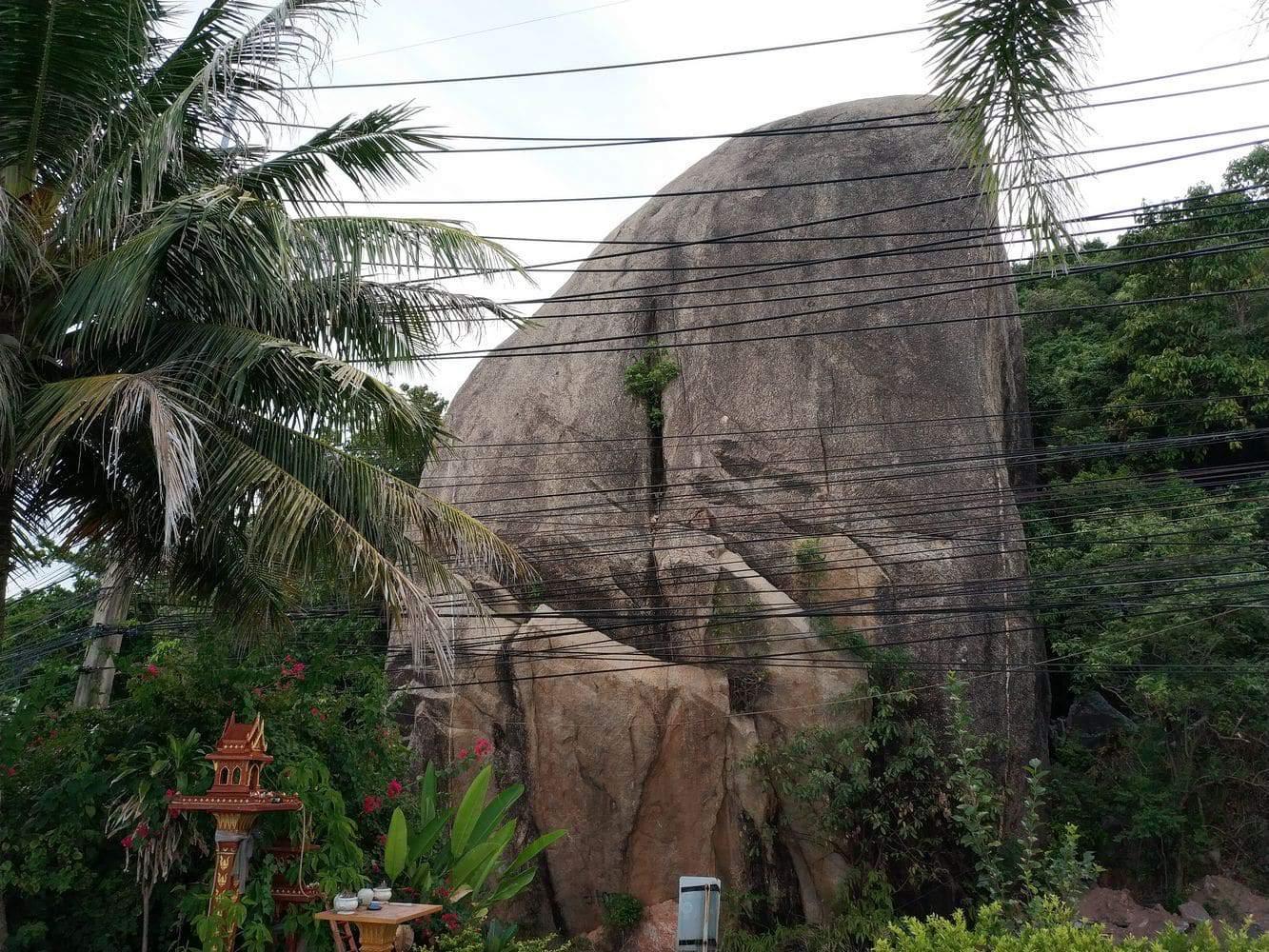 elephant rock 10