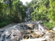 Na Mueang Waterfall 03