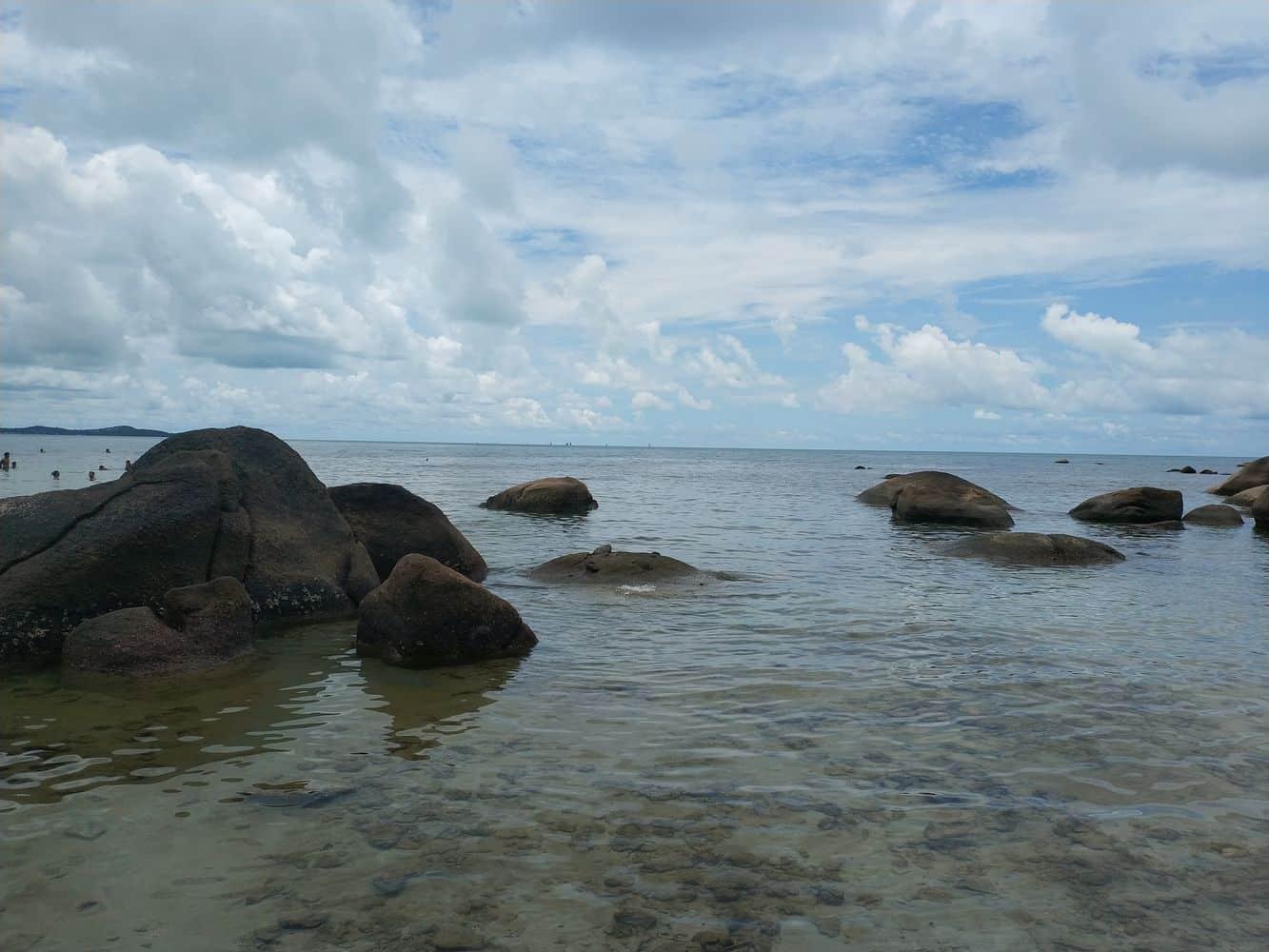 silver beach 06