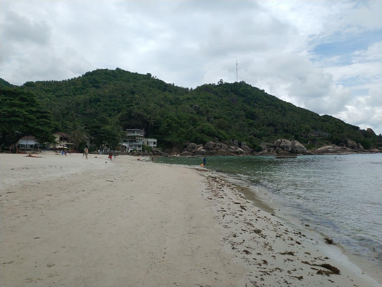 silver beach 11