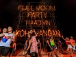 Koh Phangan Full Moon Party 04