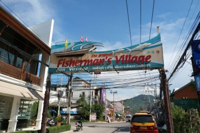 fishermans village 17
