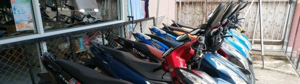 motorbike hire-featured