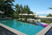 Koh Samui Resorts