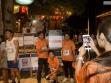 Koh Samui Midnight Run 2
