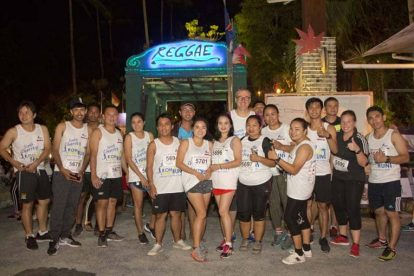 Koh Samui Midnight Run 5